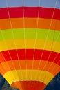 Free Like A Rainbow Royalty Free Stock Photos - 4170098