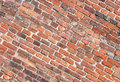 Free Old Stone Wall Royalty Free Stock Images - 4173759