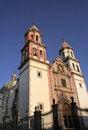 Free Ancient Church Stock Photos - 4176533