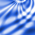Free Blurred Motion Of Water Stock Photo - 4176990