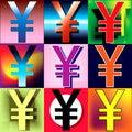 Free Yen Pop Stock Photos - 4178403