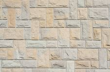 Free Stone In Row Stock Photo - 4173700