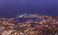 Free Sardinia Stock Photo - 4175390