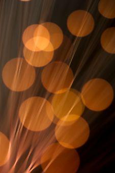 Free Fiber Optics Stock Images - 4179134