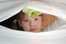 Free Taste Of Childhood Royalty Free Stock Photos - 4179478