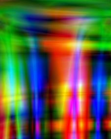 Colour Background 50 Royalty Free Stock Photo