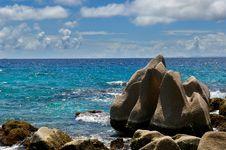 Free Stones And Rocks Royalty Free Stock Photos - 4181168