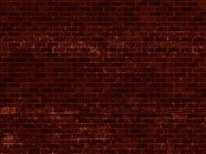 Free Grunge Wall Stock Photos - 4181193