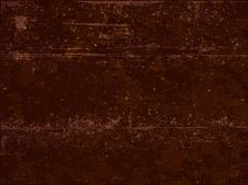 Grunge Surface Royalty Free Stock Images