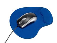 Free Computer Mouse Stock Photography - 4188142