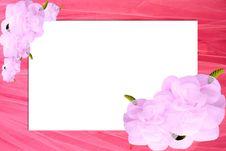 Free Wedding Background Stock Photos - 4189793