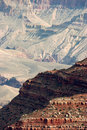 Free Grand Canyon Stock Images - 4191344