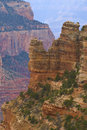 Free Canyon View Stock Photo - 4197200