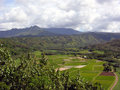 Free Kauai 43 Royalty Free Stock Images - 4199949