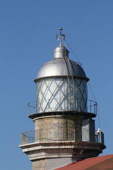 Free Lighthouse Stock Photography - 4192302
