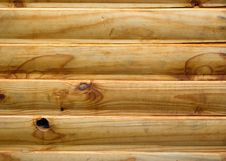 Free Wood Panel Stock Photography - 4195142