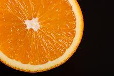 Free Orange Stock Photos - 4196563