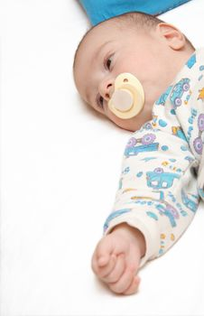 Free Baby Stock Images - 4196894