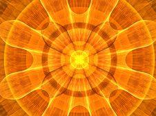 Free Sunburst Stock Photo - 4198210