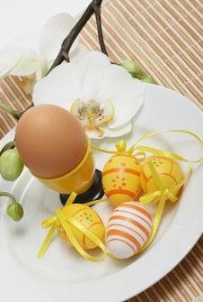 Free Easter Stock Photos - 4198933