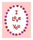 Free Fun Love Stock Image - 422311