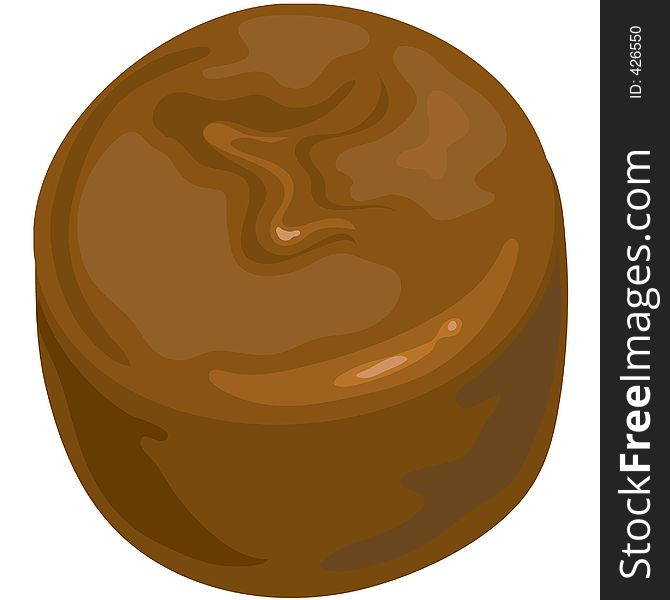 Chocolate candy7