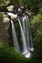 Free Otway Waterfall Stock Image - 4204261