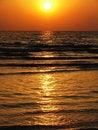 Free Sunset Stock Photos - 4205683