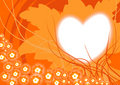Free Valentines Flower Background Royalty Free Stock Photos - 4206928