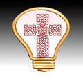 Free Christian Cross Stock Photos - 4207463