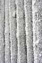 Free Lapland Winter Wonderland Royalty Free Stock Photos - 4208078