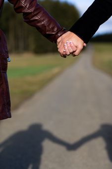 Free Togetherness Stock Images - 4200264