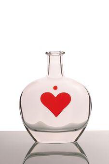 Free Bottle Royalty Free Stock Images - 4200539
