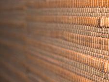 Free Bamboo Background Stock Photos - 4202733