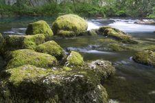 Free Creek Stock Images - 4203914