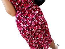 Free Girl Royalty Free Stock Photos - 4205708