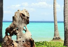 Free Seascape Stock Photo - 4206540