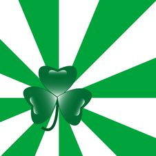 Free Saint Patricks Day Background Stock Images - 4207134