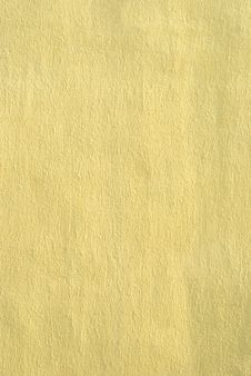 Free Yellow Background Stock Photography - 4207522