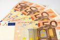 Free European Currency Royalty Free Stock Images - 4211799