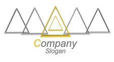 Free Logos Royalty Free Stock Photos - 4213128