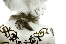 Free Fashion Royalty Free Stock Images - 4216669