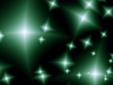Free Stars Stock Photos - 4220113
