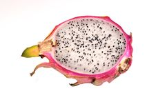 Free Dragon Fruit Stock Photography - 4220342