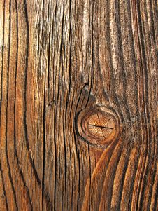 Free Wooden Texture Royalty Free Stock Photo - 4221365