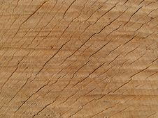 Free Wooden Rings Royalty Free Stock Images - 4221389