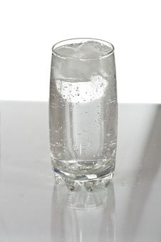 Free Glass Stock Image - 4224921