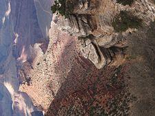 Free Grand Canyon, Arizona Stock Photo - 4226740