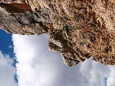 Free Grand Canyon, Arizona Royalty Free Stock Photography - 4226787