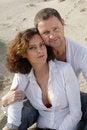 Free Beautiful Couple Stock Images - 4233104